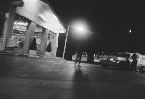 Ossining, NY 1965